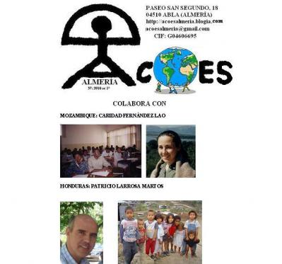 20080211221842-portada-folleto.jpg