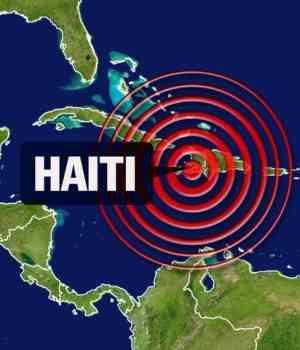 20100307135325-terremoto-en-haiti-300x350.jpg