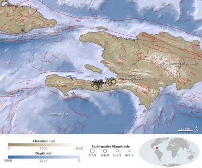 20100504224416-terremoto-haiti-nasa-580x483.jpg