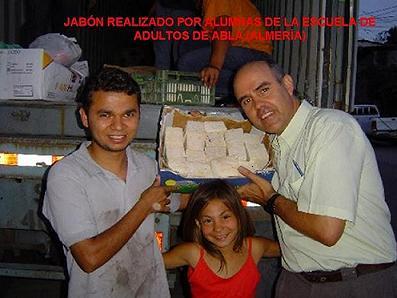 20100712233130-jabon1.jpg