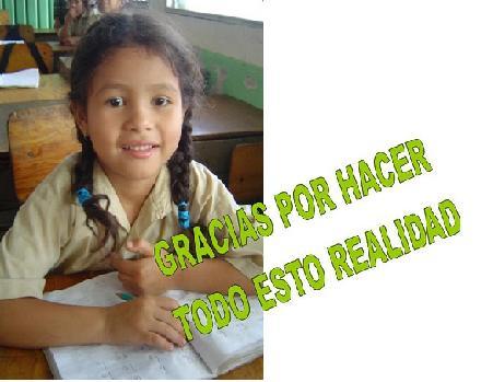 20100803172619-dibujo.jpg