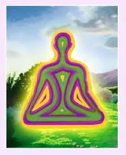 20100924001612-meditacion.jpg
