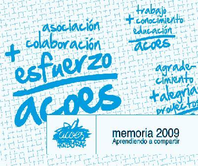 20101003183139-dibujo.jpg