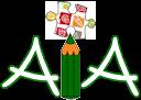 20101208001056-logo.png