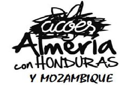 20101218232352-acoes-hmnegro1.jpg