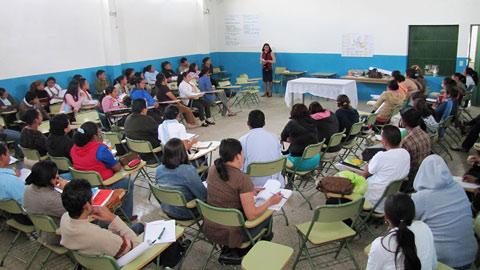 20110206210612-nuevo-curso-escolar.jpg