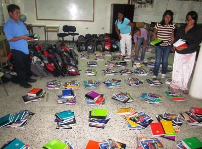 20110220020130-mochilas.png