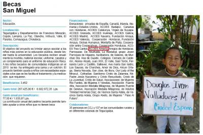 20110626002513-memoria2010.jpg