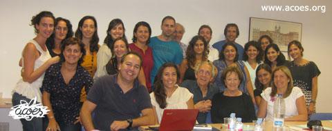 20111011183114-reunion-acoes-proyectos-y-comunicacion.jpg
