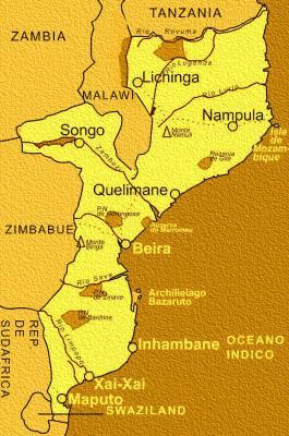 20120106123618-mozambique.jpg