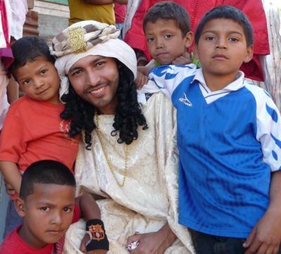 20120106130944-reyes-magos-honduras.jpg