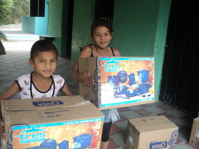 20120115183356-becas-honduras-comunidades-rurales.jpg