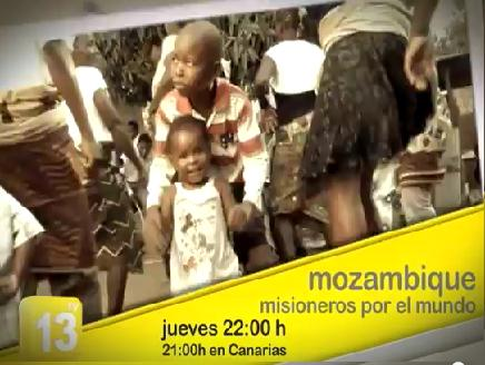 20120131183424-tv13mozambique.jpg