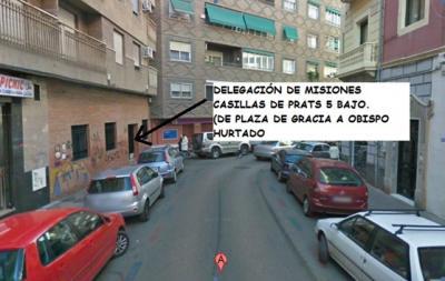 20121123003922-sin-titulo.jpg
