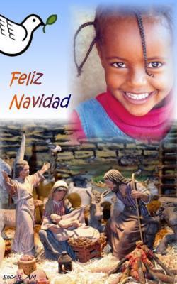 20121224105419-navidad-fae-5-gran.jpg
